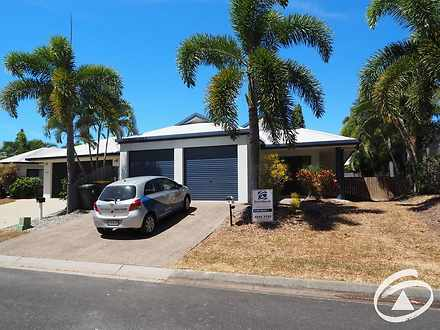 5 Mia Street, Kewarra Beach 4879, QLD House Photo