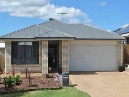 102 Jinibara Crescent, Narangba 4504, QLD House Photo