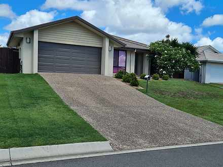 13 Parkview Street, Wondunna 4655, QLD House Photo
