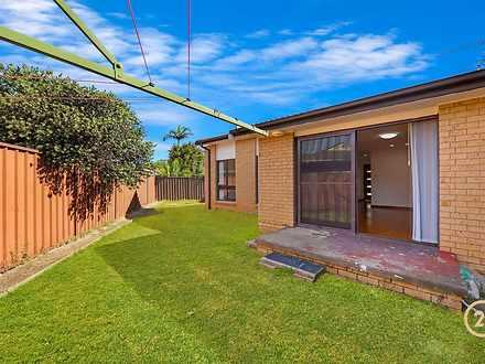 5/224 Harrow Road, Glenfield 2167, NSW Villa Photo