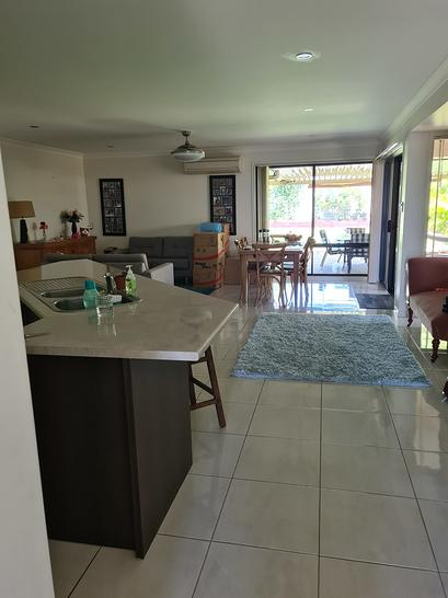 13 Parkview Street, Wondunna 4655, QLD House Photo