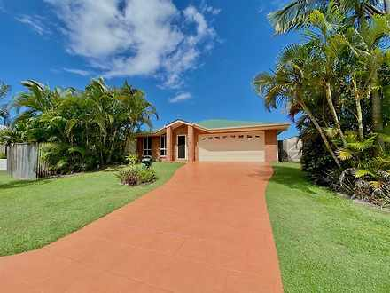 16 Boccaccio Court, Mountain Creek 4557, QLD House Photo