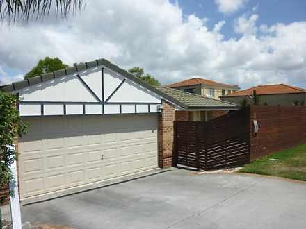18 Caladium Street, Wakerley 4154, QLD House Photo