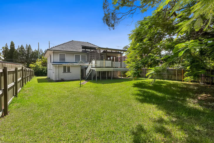188 Oxley Road, Graceville 4075, QLD House Photo