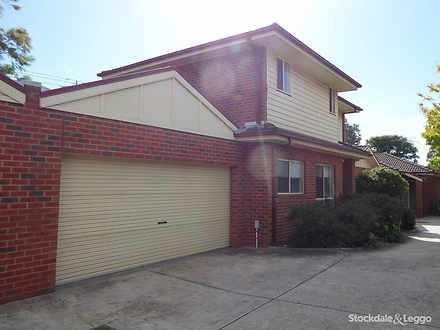 3/8 Balaka Place, Bundoora 3083, VIC House Photo