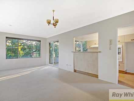 7/22 Garfield Street, Carlton 2218, NSW Unit Photo