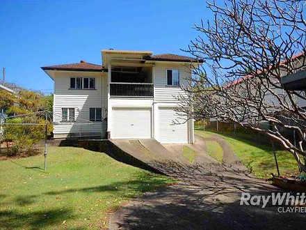 17 Matong Street, Hendra 4011, QLD House Photo