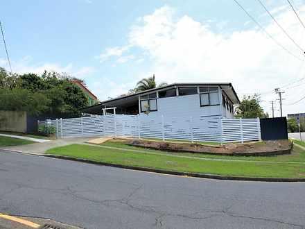 64 Fairland Street, Mount Gravatt East 4122, QLD House Photo