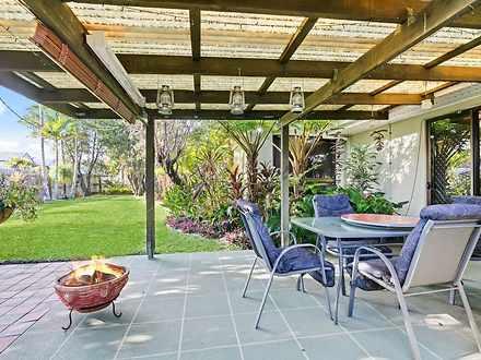 1 Katherine Street, Maroochydore 4558, QLD House Photo