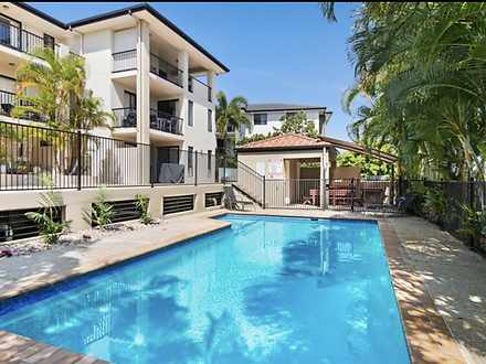 Palm Beach 4221, QLD Apartment Photo