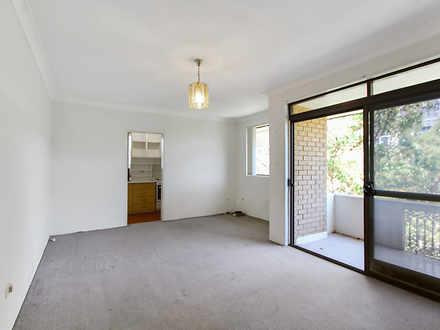 6/15 Cottonwood Crescent, Macquarie Park 2113, NSW Unit Photo