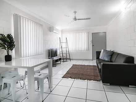 2/87 Milton Street, Mackay 4740, QLD Unit Photo