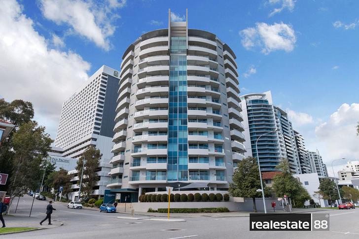 505/108 Terrace Road, East Perth 6004, WA Apartment Photo