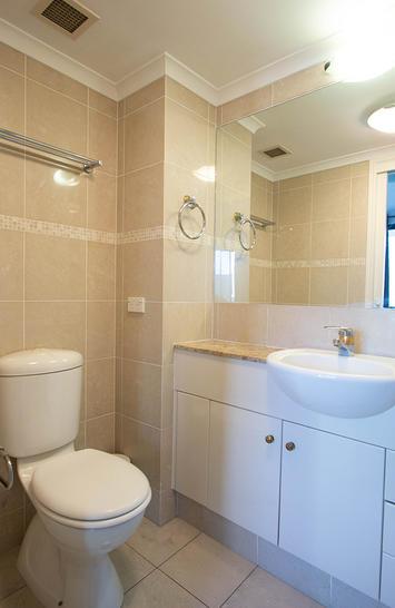 540 Queen Street, Brisbane City 4000, QLD Apartment Photo