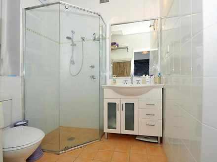 310e531c64e2a0ef07a9f7ac 12965 bathroomlr 1610590490 thumbnail