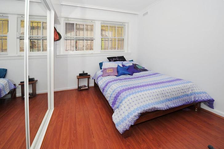 3/6 Hughes Street, Potts Point 2011, NSW Apartment Photo