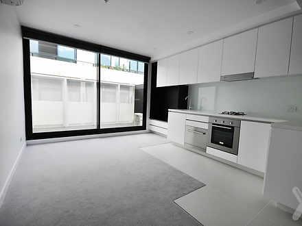 106/135 Roden Street, West Melbourne 3003, VIC Apartment Photo