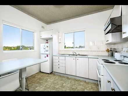 20/132 Wallis Avenue, Strathfield 2135, NSW Apartment Photo