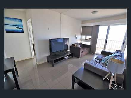 3/45 Darlot Street, Port Hedland 6721, WA Apartment Photo