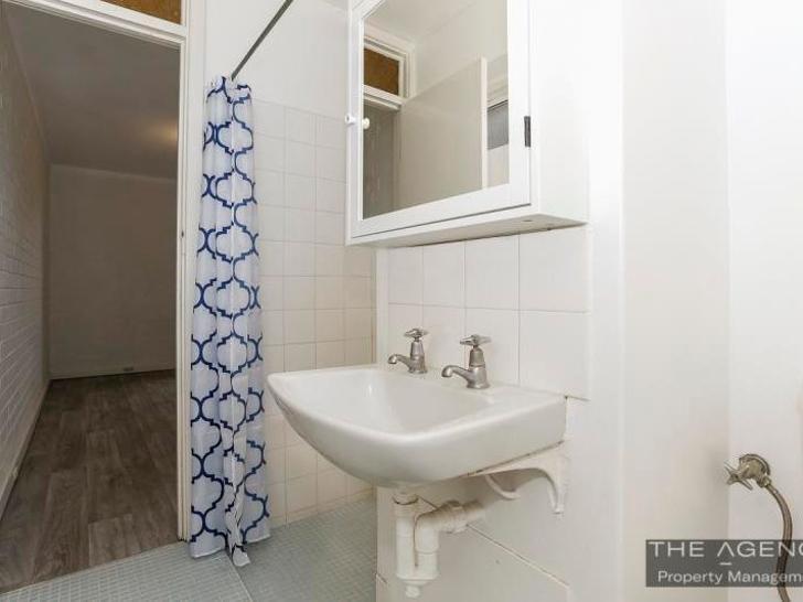 38/227 Vincent Street, West Perth 6005, WA Apartment Photo