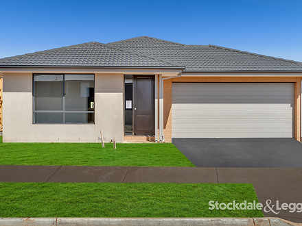 59 Warrigal Drive, Aintree 3336, VIC House Photo