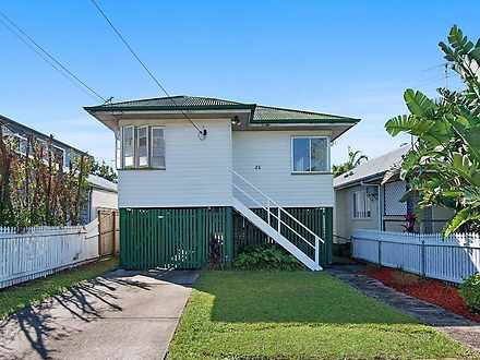 26 York Street, Morningside 4170, QLD House Photo