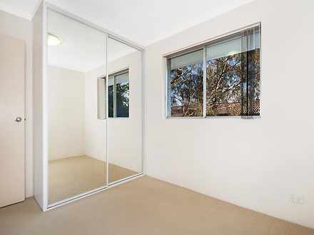 15/75-77 Anzac Avenue, West Ryde 2114, NSW Apartment Photo