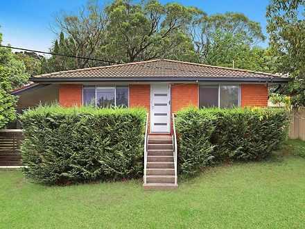 30 Yanko, Wentworth Falls 2782, NSW House Photo