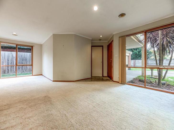 27 Grant Drive, Bayswater North 3153, VIC House Photo