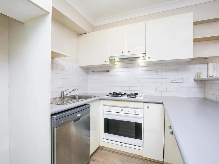 7/7-17 Sinclair Street, Wollstonecraft 2065, NSW Apartment Photo
