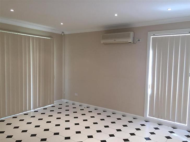 1 Dresden Avenue, Castle Hill 2154, NSW House Photo
