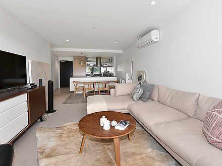 B401/609 Victoria Street, Abbotsford 3067, VIC Apartment Photo