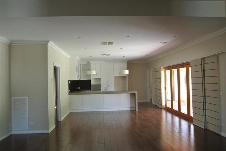 25A Clarendon Street, Wodonga 3690, VIC House Photo