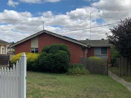 11 Heywood Crescent, Broadmeadows 3047, VIC House Photo