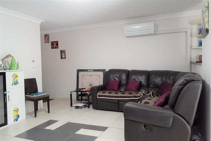 8/176 Station Street, Wentworthville 2145, NSW Apartment Photo