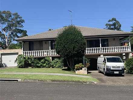 74 Christel Avenue, Carlingford 2118, NSW House Photo