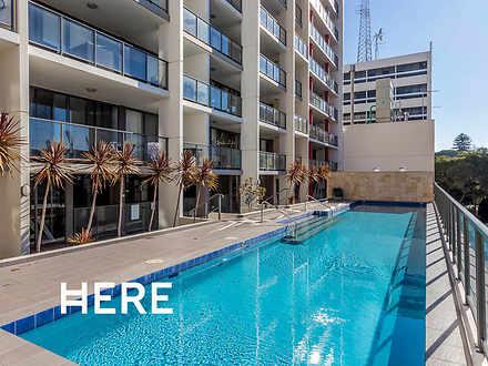 46/118 Adelaide Terrace, East Perth 6004, WA Apartment Photo