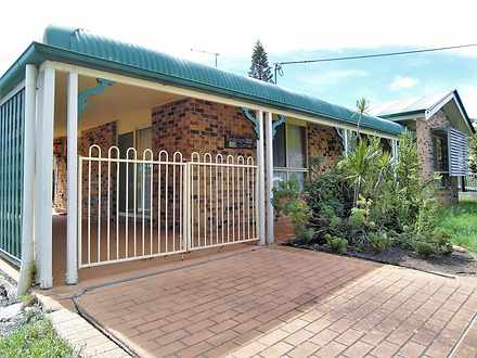 3 Giltrow Court, Darling Heights 4350, QLD House Photo