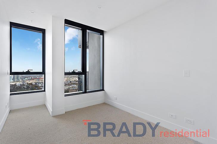 3406/500 Elizabeth Street, Melbourne 3000, VIC Apartment Photo