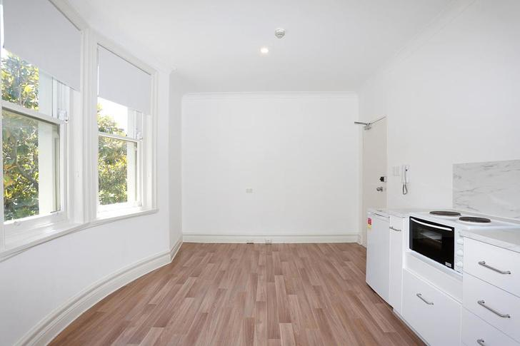 26/16 Ward Avenue, Potts Point 2011, NSW Studio Photo