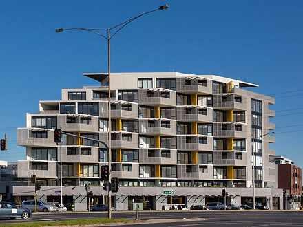 606 7 Balcombe Road, Mentone 3194, VIC Apartment Photo