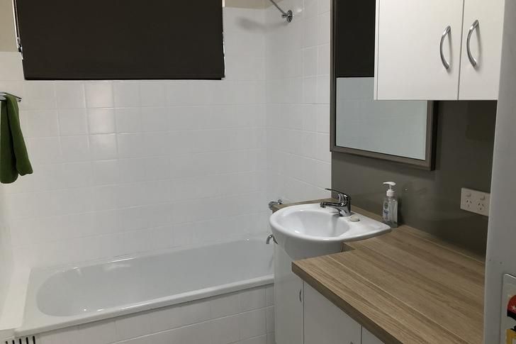 6/142 Alexandra Street, East Albury 2640, NSW Unit Photo