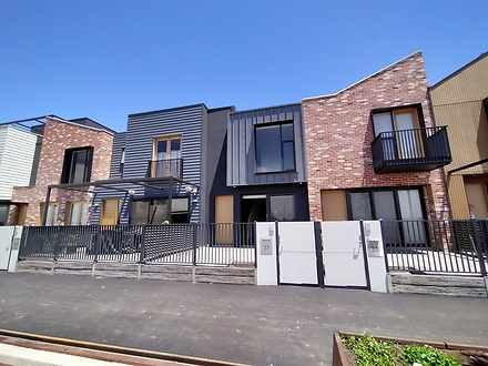 37 Albany Lane, Port Adelaide 5015, SA House Photo