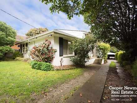 .97 Huntingdale Road, Ashwood 3147, VIC House Photo