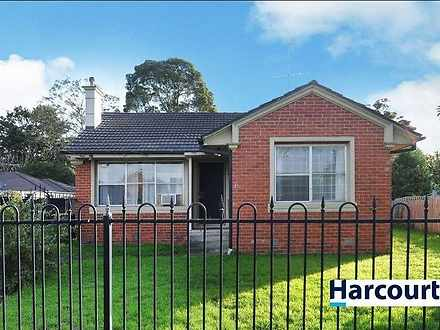 10 Blackbutt Court, Frankston North 3200, VIC House Photo