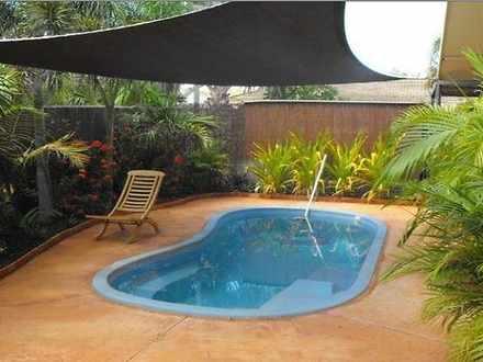 114 Paton Road, South Hedland 6722, WA House Photo