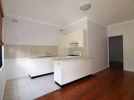 6/25 Tullimbar Road, Cronulla 2230, NSW Unit Photo