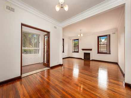 1/689 Pacific Highway, Chatswood 2067, NSW Apartment Photo