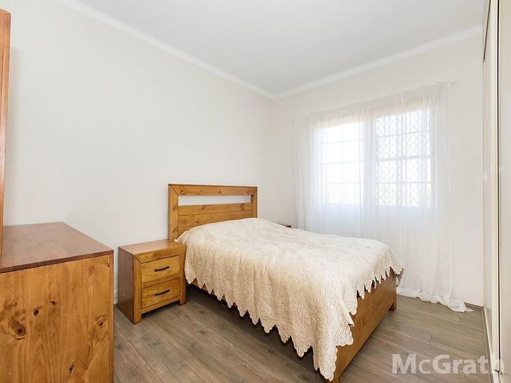 6/18 Belmore Road, Arncliffe 2205, NSW Apartment Photo