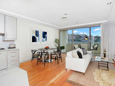 205/10 West Promenade, Manly 2095, NSW Apartment Photo